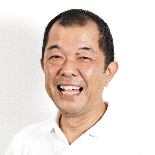 遠藤 三喜男